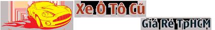 Xe Ô Tô Cũ Giá Rẻ TPHCM – Ô Tô Cũ – Mua Bán Xe Ô Tô Cũ Giá Rẻ
